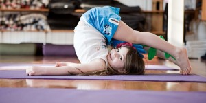 kids-yoga-minsk